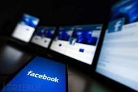 """社交寡头Facebook 为什么要去蹚发币这摊""""浑水""""?"""