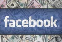 法国创建G7加密货币特别工作组:应对Facebook Libra