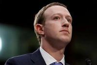 Facebook发币 扎克伯格膨胀的野心有多大?