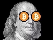 谁给了比特币涨回一万美元的勇气?
