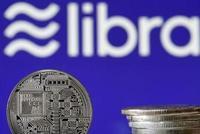 Libra遭围攻 Facebook加密货币不好做