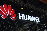 华为常务董事:全球2/3已发布5G商用网络由华为部署
