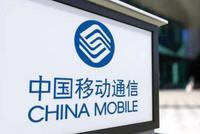 中国移动杨杰:人口红利消失 运营商需转变增长模式