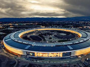 一个时代结束:苹果首席设计艾维留下的苹果印记