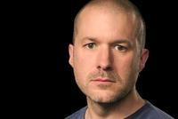苹果首席设计官乔纳森-艾维将于今年离职