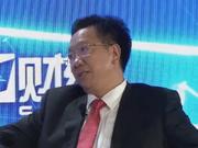 建行副行长黄毅:Libra如果成功可能颠覆金融业