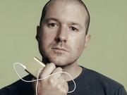 52%的苹果员工:艾维的离职对公司没有影响