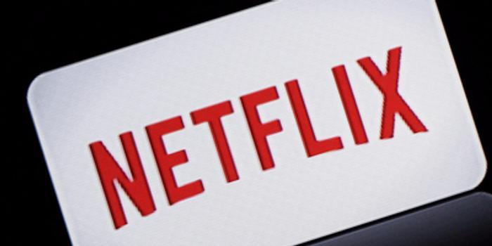 调查发现:若插播广告Netflix四分之一的会员将走人