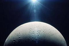 50年前,人类就离月球如此接近  《阿波罗11号》