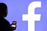 SEC:Facebook将因误导投资者支付1亿美元