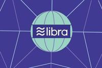 美联储主席:Facebook不打消人们顾虑 Libra项目就不能继续