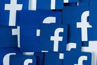 美联邦贸易委员会批准与Facebook的50亿美元和解协议