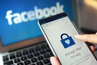 50亿美元买断政府对Facebook的审查?没那么简单