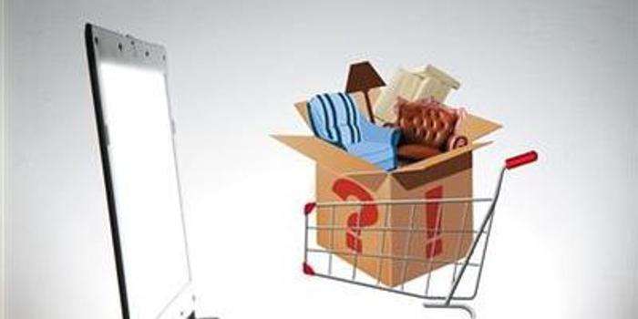 购物社交两不误 网络购物节已成生活新风尚