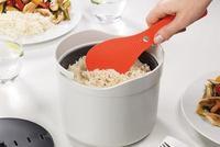 减肥少吃米饭 但用降糖电饭煲烧出来的就可以?