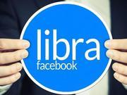 Libra项目负责人的证词提前披露:不会与主权货币竞争