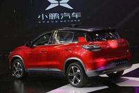 小鹏G3快速换代遭质疑:造车新势力直面市场难题