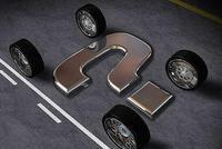 风光不再?造车新势力陷危局:欠薪、欠款大面积爆发