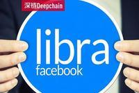 一文读懂Facebook Libra负责人的听证会证词