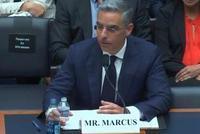 马库斯:Facebook可以通过两种方式从Libra项目赚钱