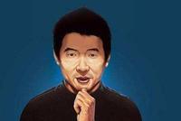 """黄章暗示""""李楠离职"""":挣钱的是人才 亏钱的就是费财"""