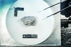 阿波罗计划带回的382千克样本,让科学家发现了什么