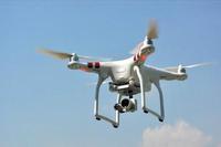 人民日報海外版:發展無人機監管須先行