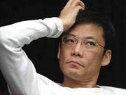 李国庆:被夺权前一晚和俞渝看雍正王朝八王逼宫