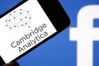 美FTC对脸书数据泄露涉案公司拟剑桥分析提起诉讼