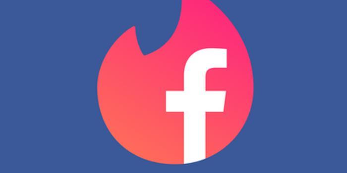 美法官要求Facebook接受全国剑桥分析丑闻起诉