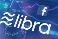 美国财政部长:Facebook天秤币必须先合规再上线