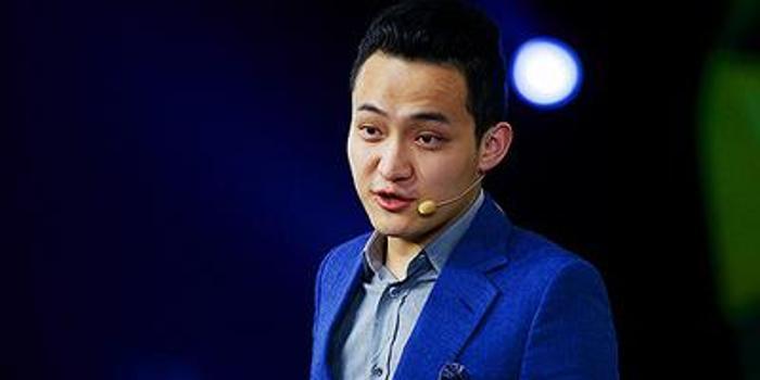 孫宇晨發道歉信 100秒看完如何將巴菲特午餐吃成鬧劇