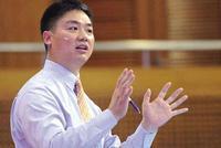 明州警方公布证据 刘强东律师:否认了不实报道与传言