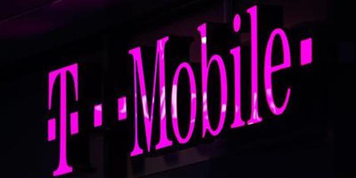 遼寧福利彩票雙色球_T-Mobile收購Sprint的交易將獲得美國反壟斷部門批準