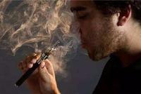 世卫组织:不要轻信烟草企业关于电子烟的宣传