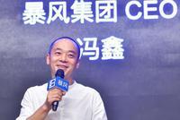 冯鑫涉嫌犯罪,52亿蹊跷跨国收购案谜底或被揭开