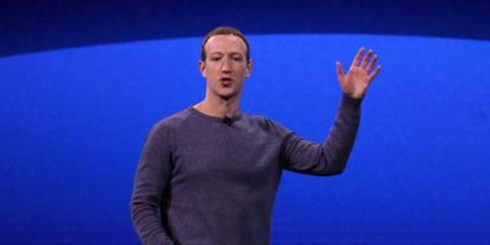 """Facebook警告投资者:Libra可能""""永不见天日"""""""