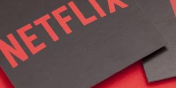 Netflix据悉将斥资超5.2亿美元制作三部大成本电影