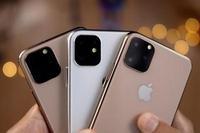 蘋果9月將發3款A13芯的新iPhone11 搭配Taptic引擎