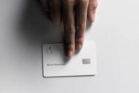 Apple Card使用细则:禁止苹果越狱用户使用