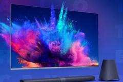 一文带你了解荣耀智慧屏与普通电视到底有何不同