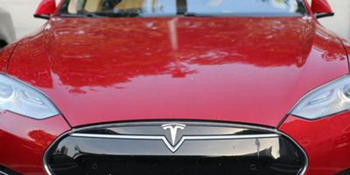 特斯拉中國證實9月將漲價 長續航后驅版Model 3停供
