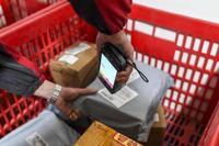 上半年全國網上零售額達4.82萬億元 同比增長17.8%