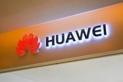余承东:今年华为中高端机支持5G 明年产业全面转向5G