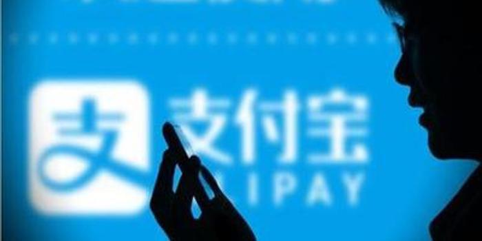 重新评估互联网巨头:是否为埋藏?;穆渚??