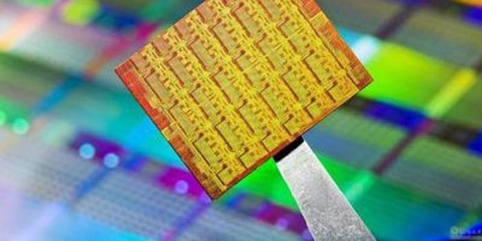 国产研发 单芯片运动控制器问世