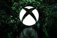 微軟全力準備:新Xbox要提高整機性能