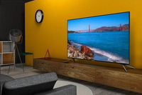 小米電視負責人:Redmi電視要來 或主打極致性價比