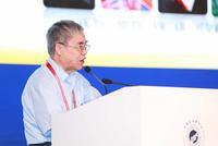 中国工程院院士邬贺铨:5G才能让自动驾驶真正实现