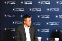 李东生:与华为合作是供应商关系 TCL今年将推5G产品